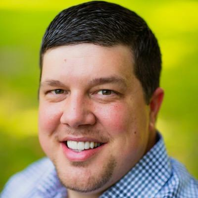 Image result for pastor kevin wallace