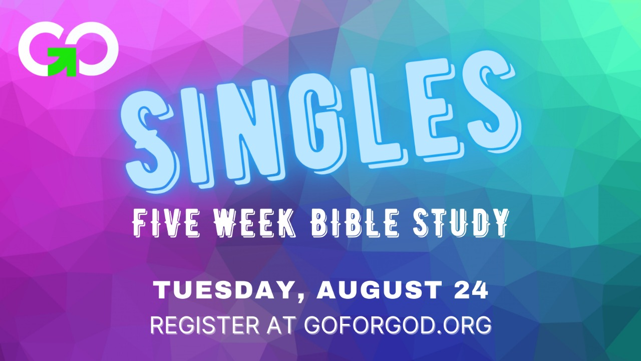 Singles Study